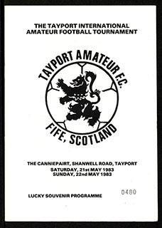 1983-01__1