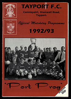 1992-93-06__1