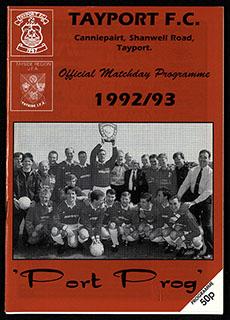 1992-93-09__1