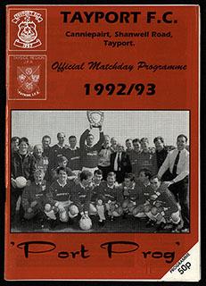 1992-93-10__1