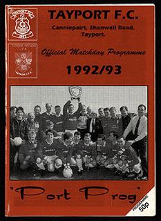 1992-93-11__1