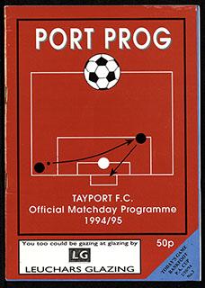 1994-95-03