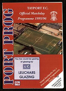 1995-96_2