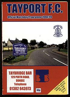 1998-99_11