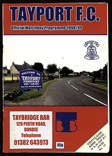 1998-99_12