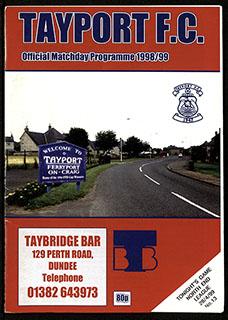 1998-99_13