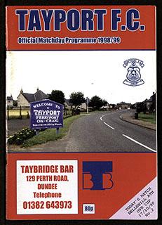 1998-99_2