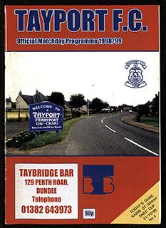 1998-99_4