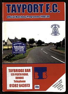 1998-99_5