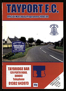 1998-99_7