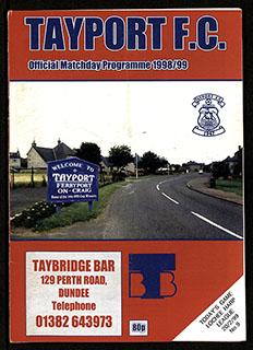 1998-99_9