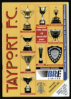 1999-2000_1