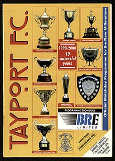 1999-2000_11