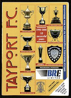 1999-2000_2