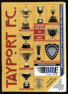 1999-2000_3