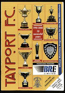 1999-2000_4