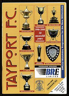 1999-2000_5
