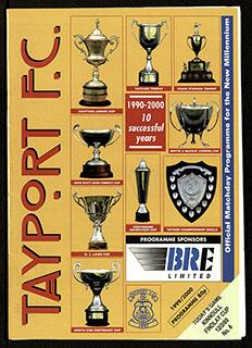 1999-2000_6