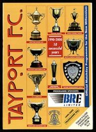 1999-2000_7