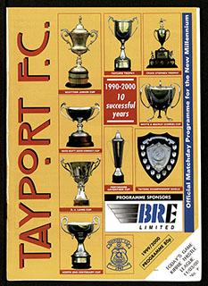 1999-2000_8