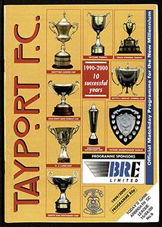 1999-2000_9