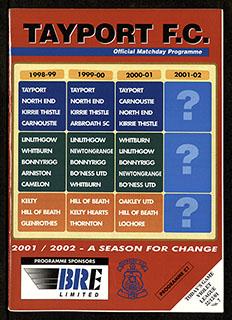 2001-02_7