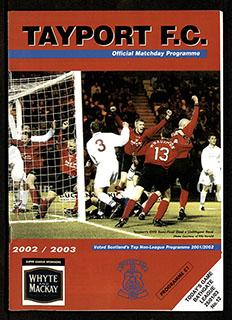 2002-2003_12