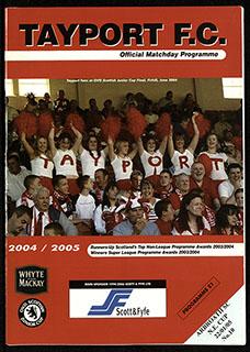 2004-05_10
