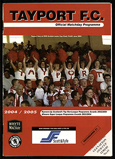 2004-05_11