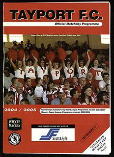2004-05_13