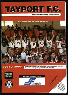 2004-05_14