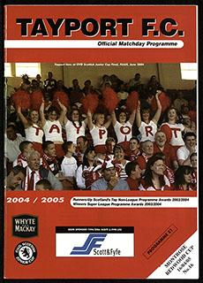 2004-05_16