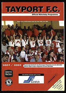 2004-05_3
