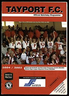 2004-05_5