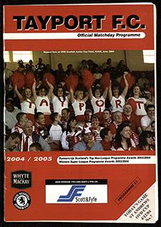 2004-05_7