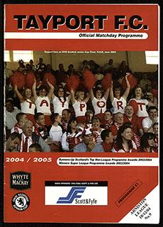 2004-05_9