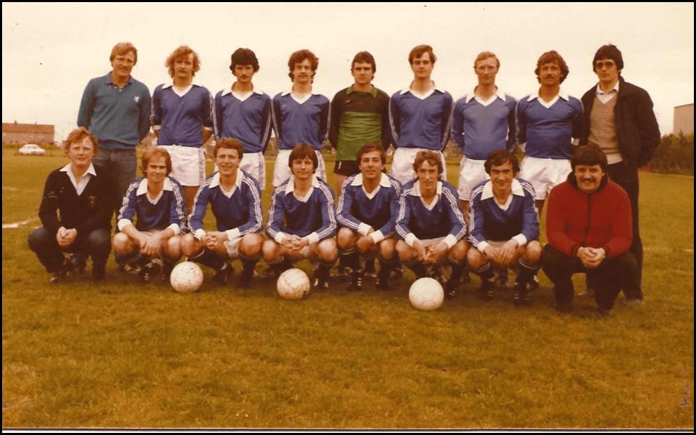1982_05_24_team