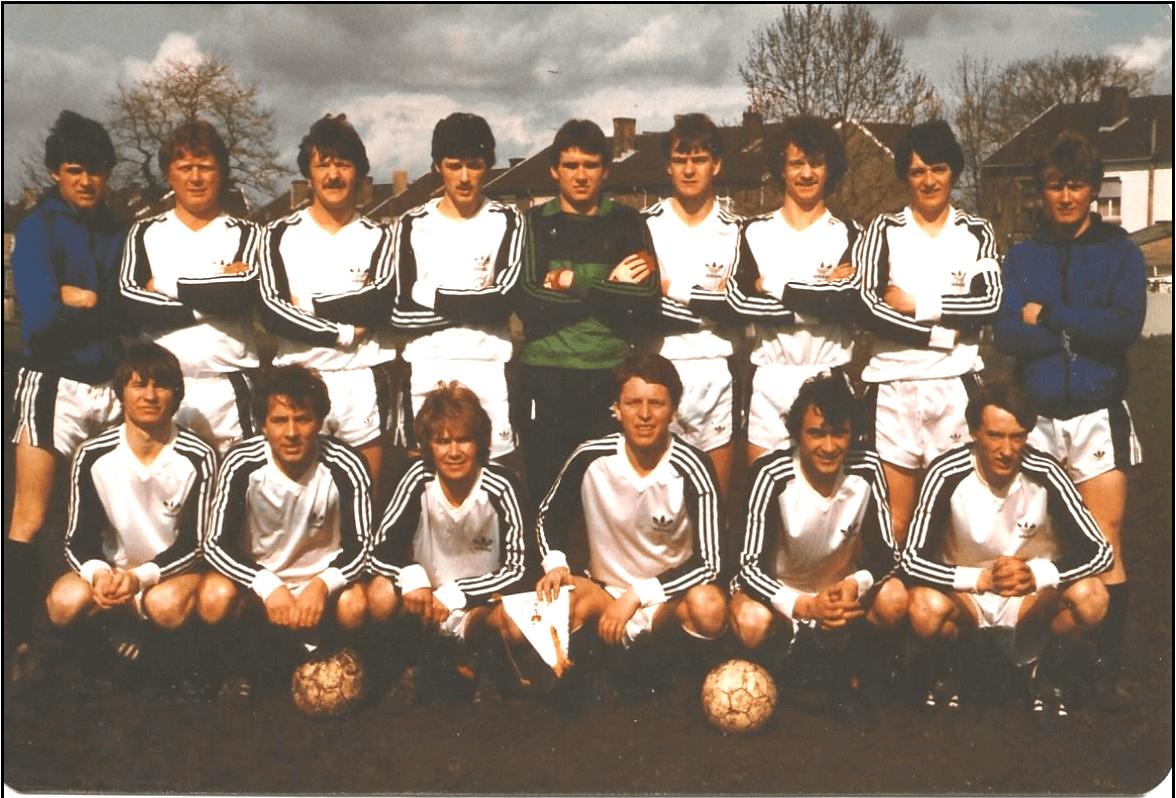 1982_Liege_team