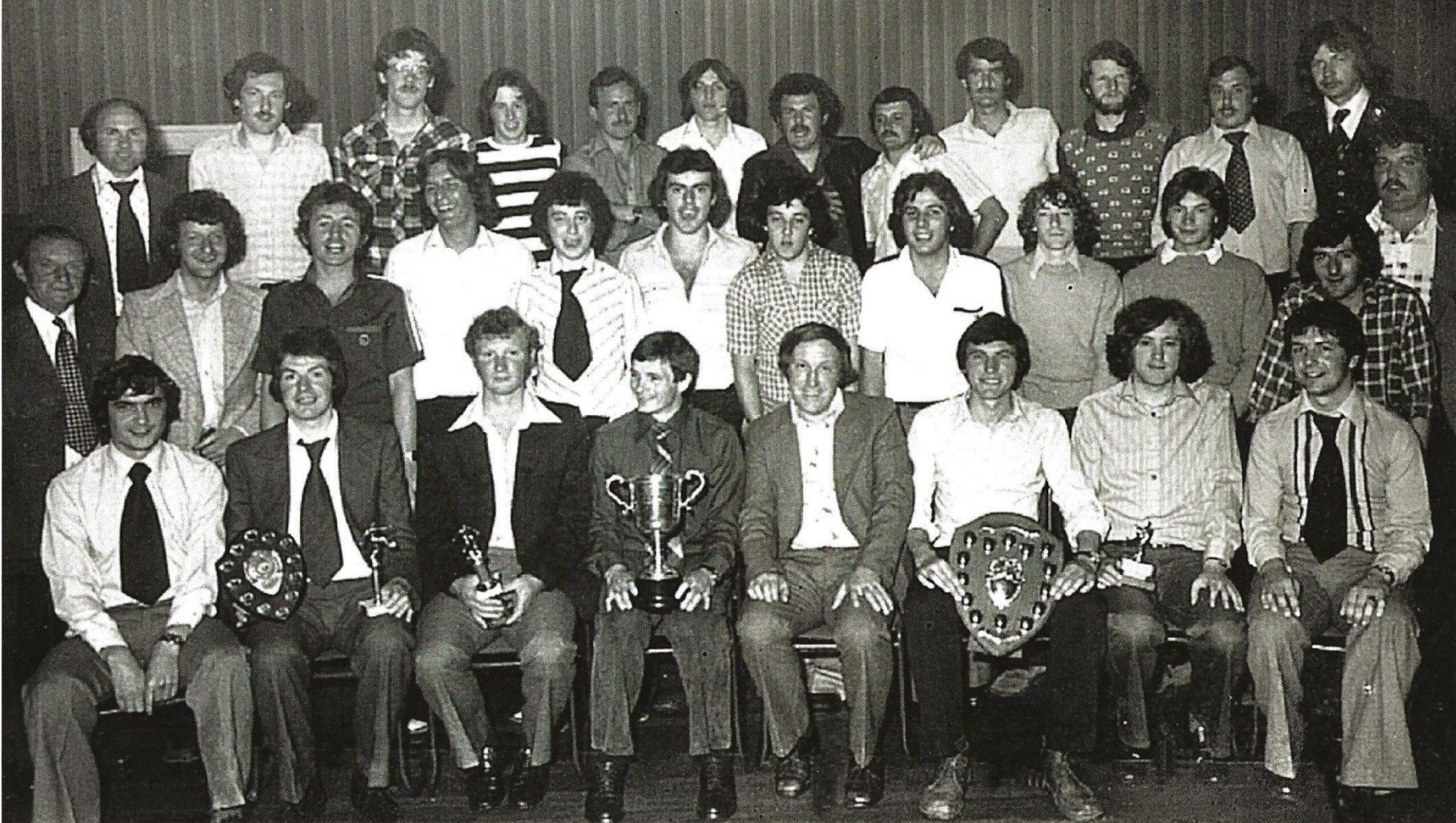 1978_Presentation