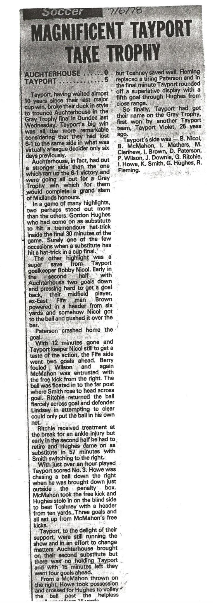 Gray_Trophy_1978_Clipping
