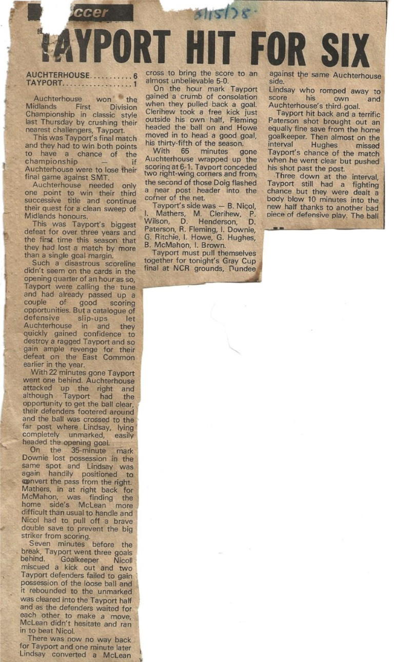 Gray_Trophy_1978_Clipping_002