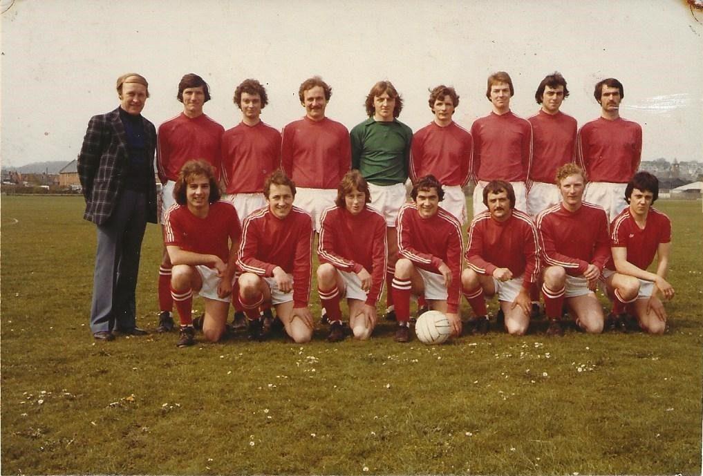 Gray_Trophy_Squad_1978