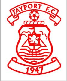 Tayport_Logo